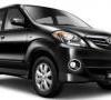 Dealer Resmi Auto2000 Cikarang