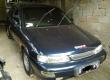 Dijual Timor S515i-DOHC 97