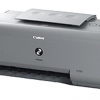 Jual Printer PIXMA IP1000