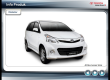 Kredit Toyota Avanza Rush Innova Cikarang cibitung Tambun Bekasi Karawang