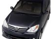 Rental Mobil Cikarang 021-90525097