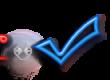 Jasa WebHosting, Domain, Webdesign, Web Company Profile