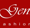 Genique Fashion Store