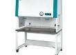 Alat-alat Laboratorium LabCompanion