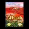Al Habib