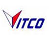Katalog Vitco