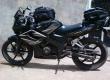 Jual Tank Bag Motor by OEMMI Rp 215.000