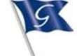 PT. Grimaldi Nusantara (Grimaldi Group)