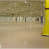 Epoxy Floor Indonesia