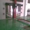 Epoxy Floor Indonesia