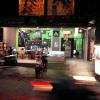 """"""" Torabora """" Workshop & Konveksi @ Bekasi Timur"""