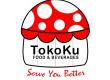 Jual Aneka Makanan Beku (Sosis, Nugget, Karage, Spicy Wing, Bakso, dll)