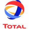 Supplier Pelumas, Shell, Pertamina, Total, BP, Esso, ExxonMobil