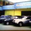 Jasa Pelayanan Catering Mutiara