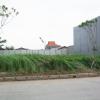 Dijual Tanah Di Marunda Centre