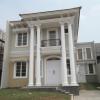 Dijual Rumah Di Lippo Cikarang Oakwood