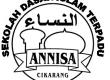 Annisa Islamic School