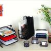 GRACIA STATIONERY – Supplier Alat Tulis Kantor Cikarang