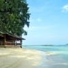 Pulau Seribu Promo ( +62 21 6403081 )