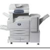 Jual / Sewa Mesin Fotocopy Xerox