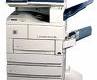 Rental dan Jual Mesin Fotocopy
