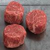 Supplier Daging Import dan Local