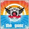 Percetakan & Desain Grafis -THE GUNZ-