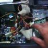 Jasa Service Komputer Cikarang, Lipp, Jababeka, Delta Mas