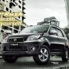 Jaringan jasa penjual kendaraan Toyota