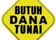 Pinjaman Dana Tunai Jaminan BPKB  Motor