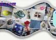 Pusat Souvenir Pernikahan, Ultah, Event, Promosi, Dll