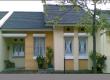 Dijual Rumah Kota Deltamas Cluster Fresno