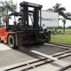 Promo Doosan Forklift