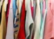 Supplier Baju Garment Pakaian Anak/Dewasa