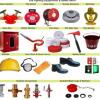 Jual Alat Pemadam Api Ringan (APAR) Murah | Cikarang