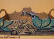 Souvenir Pernikahan Tradisional Indonesia