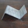 Jasa Stampimng/Bending Dan Puching Plat