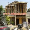 Jasa Bangun dan Renovasi Rumah di Bekasi