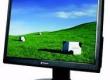 Toko & Suplier Hardware Software Komputer Cikarang Bekasi