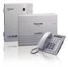 Service PABX, Key Telp dan Mesin Fax