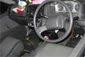 Sewa / Rental Mobil Bintara / Kranji dan Sekitarnya
