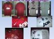 Dijual Jersey Bola Musim 2012/2013 Grade Original