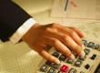 Jasa Laporan Keuangan & Pajak Bekasi – Cikarang