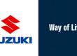 Dealer Resmi Suzuki Cikarang