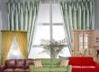 Service Sofa / Ganti Bahan / Rubah Model