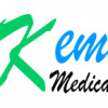 Kemala Medical Centre