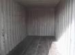 PT. Tasman Abadi – Jual Container Bekas