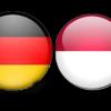 Les Privat Bahasa Jerman