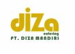 Catering Diza Mandiri