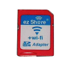 Wi-fi SD Card Adapter